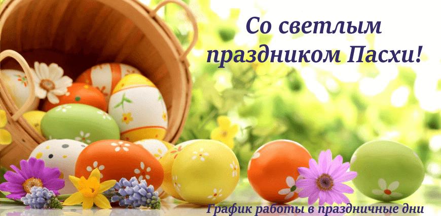 pasha_nasajt